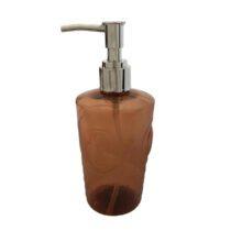 پمپ مایع دستشویی کد IK01