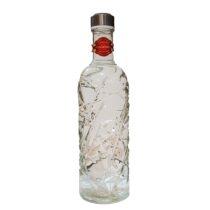 بطری آب الماس کاران ویرون مدل 30041