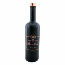 بطری آب هومیلا مدل رز