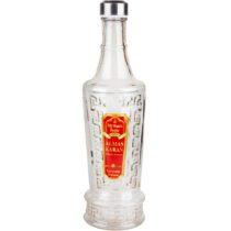 بطری آب الماس کاران کد 0029