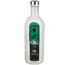 بطری آب الماس کاران مدل 0027
