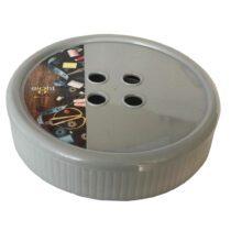 جعبه ابزار خیاطی ایت مدل Sherlie کد 09