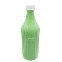 بطری آب کد 5003