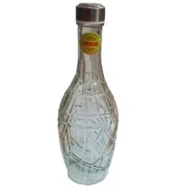 بطری الماس کاران مدل کنزو