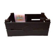 سبد آشپزخانه آریسام مدل BOX-01